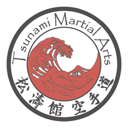 Tsunami Martial Arts